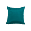 Handcrafted Cushion Cover | Onset Designs