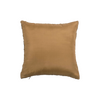 Polyster Cushion Cover | Onset Designs