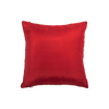 Embroidered Cushion Cover | Onset Designs