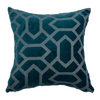 Velvet Cushion Cover | Onset Designs