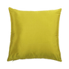 Quilted Cushion Cover | Onset Designs
