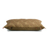 The Cushion Project Set of 2 Wave Cushion Covers
