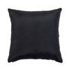 Designer Cushion Cover | Onset Designs