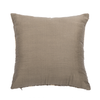 Elegant Cushion Cover | Onset Designs