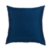 Fancy Cushion Cover | Onset Designs