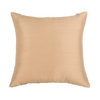 Modern Cushion Cover | Onset Designs