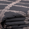 Embroidered Bed Cover | Onset Designs