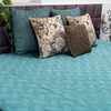 Decorative Bed Cover