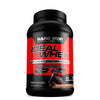 Ideal Whey - 100% Whey Protein Isolate - Hard Iron Labs