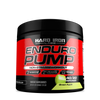 Enduro Pump - Non-Stim Preworkout - Hard Iron Labs