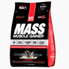 Mass Muscle Gainer | Eilte Labs | 10lb - Suplementos Deportivos