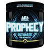 Prophecy | ANS | 20serv