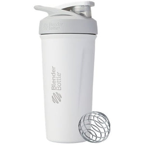Strada | Blender bottle | Shaker