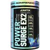 Power surge EX2 | Limit X | 20serv Playa del C - Suplementos Deportivos