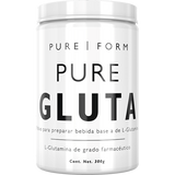 Pure Gluta | Pure form | 300gr