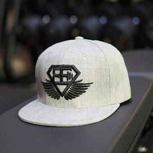 Gorra | Body Engineer - Suplementos Deportivos