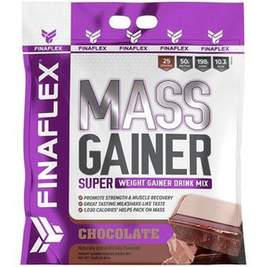 Mass gainer | Finaflex | 15lb