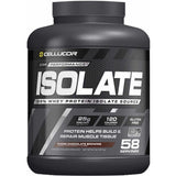 Isolate 100% Whey | Cellucor | 4lb Playa del C - Suplementos Deportivos