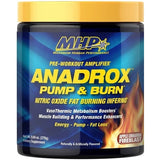 Anadrox | MHP | 279gr