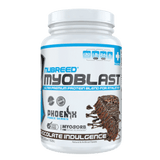 Myoblast | Nubreed | 2lb