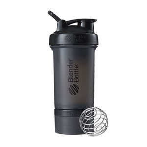 ProStak shaker | Blender bottle