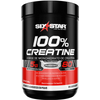 Creatina | Six star Nutrition | 400gr