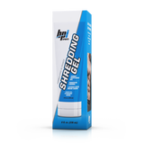 Shredding gel | BPI | 8oz - Suplementos Deportivos