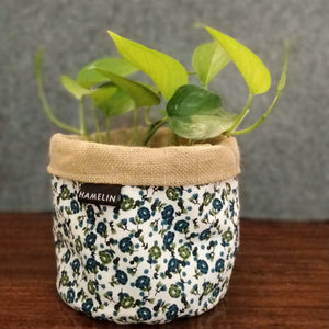 Chic Planter Wrap  (Meadow)