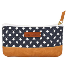 Midnight star - Multi-purpose pouch