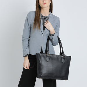 Ultimate Work Tote for Women