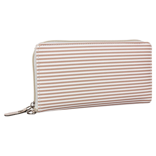 Manilla - Day Wallet for Women