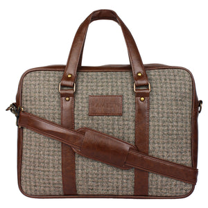 14 inch laptop bag
