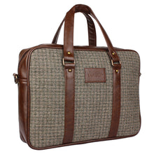 buy laptop bag india