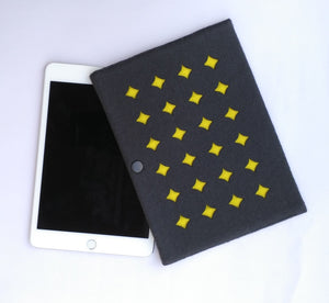 ipad sleeve for ipad mini