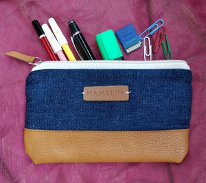pouch for women