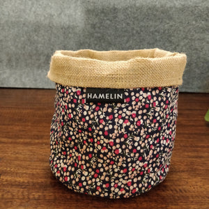Chic Planter Wrap  (Bloom)