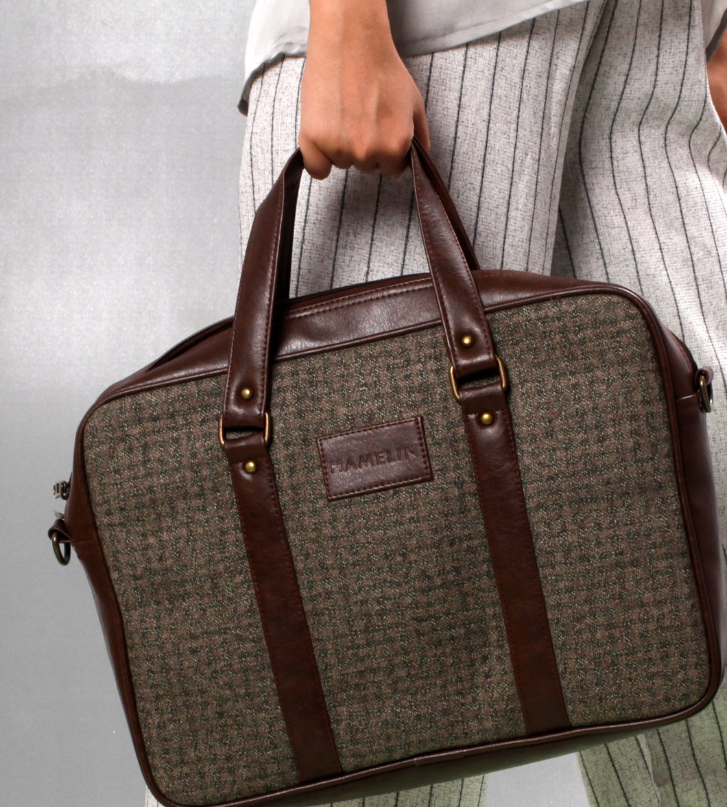buy laptop bag online india