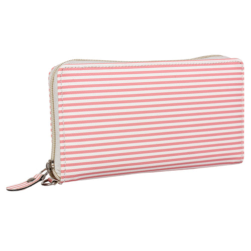 Flamingo - Day Wallet for Women