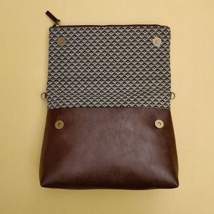 cross body bags india