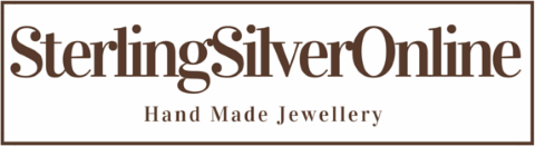 Sterling Silver Online