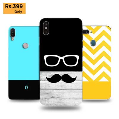 super popular 904e2 43281 A Case For Every Phone | Phone Cases India | Mobile Phone Covers.