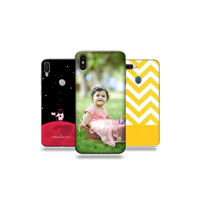 super popular 66f9a d6495 A Case For Every Phone | Phone Cases India | Mobile Phone Covers.