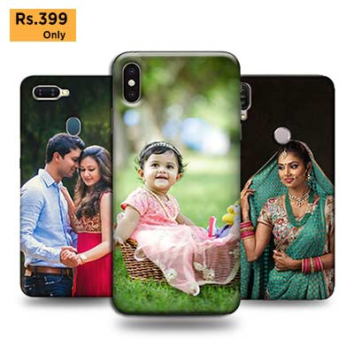 super popular be5ec c8831 A Case For Every Phone | Phone Cases India | Mobile Phone Covers.