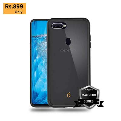 super popular f0728 f1584 A Case For Every Phone | Phone Cases India | Mobile Phone Covers.