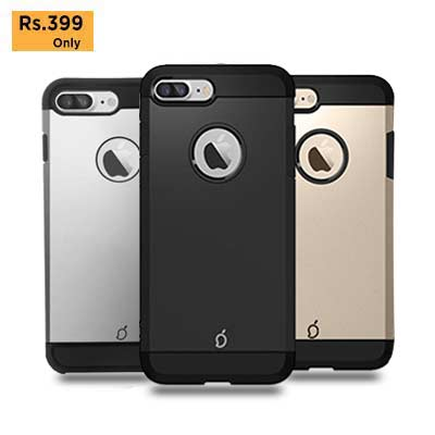 super popular 06681 89c22 A Case For Every Phone   Phone Cases India   Mobile Phone Covers.