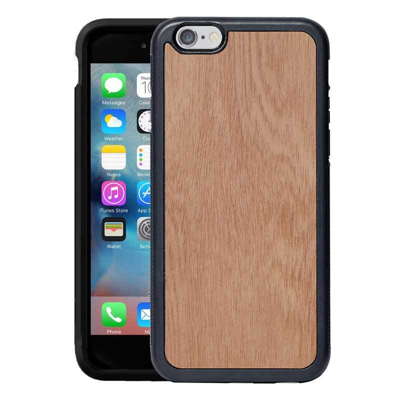 9ebcf4bb43 Mobile Cover | Phone Cover | Mobile Case | Phone Case | Worldwide Shipping