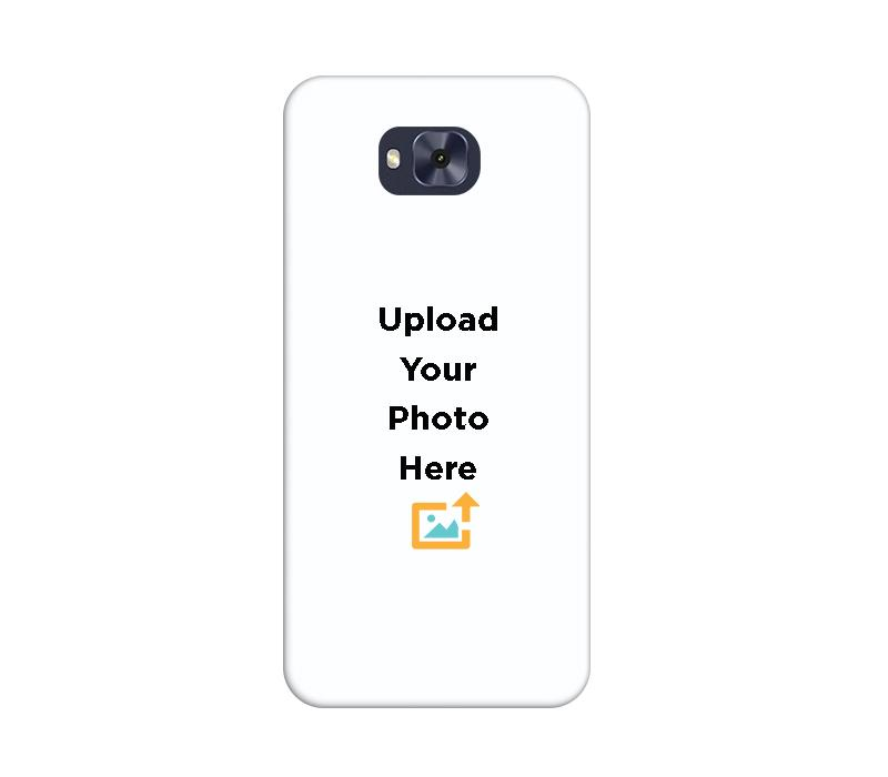 asus zenfone 4 selfie customisable printed designer phone case back