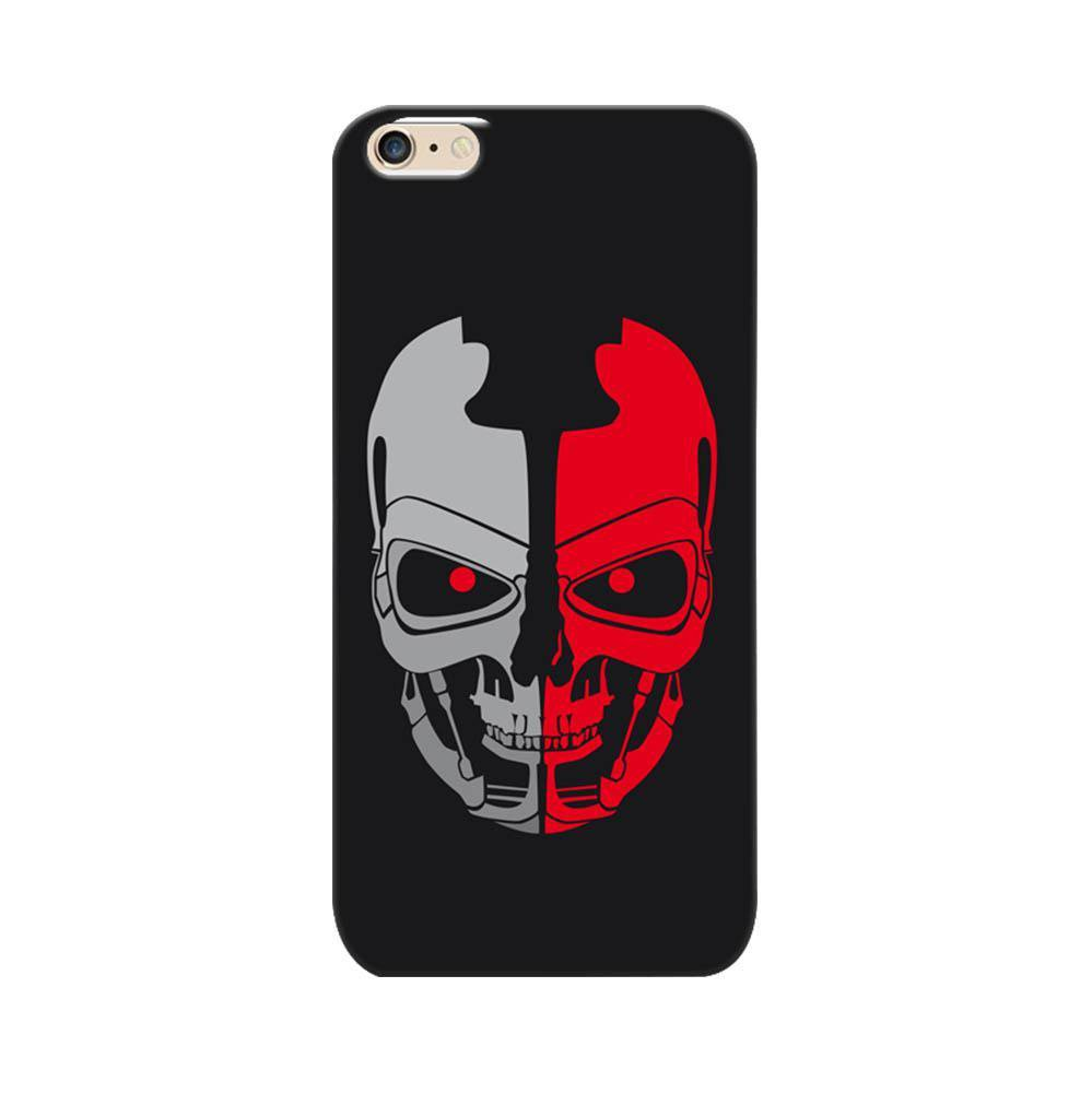 apple iphone 6 plus 6s plus mobile phone cases and back coversphone case back cover custom printed designer series scary red skull apple iphone 6 plus 6s plus mangomask apple iphone 6 plus 6s plus mobile