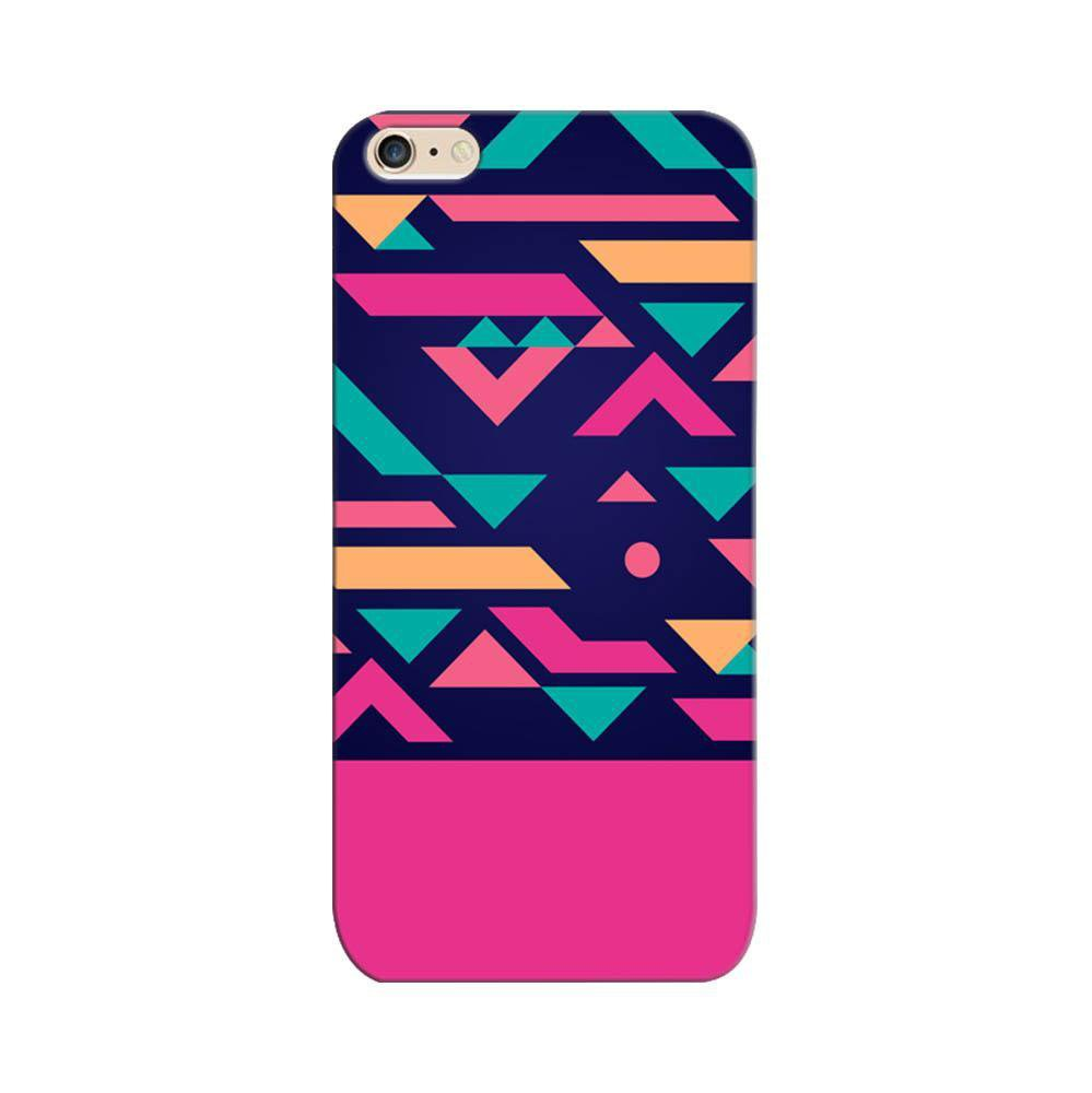 apple iphone 6 plus 6s plus mobile phone cases and back covers