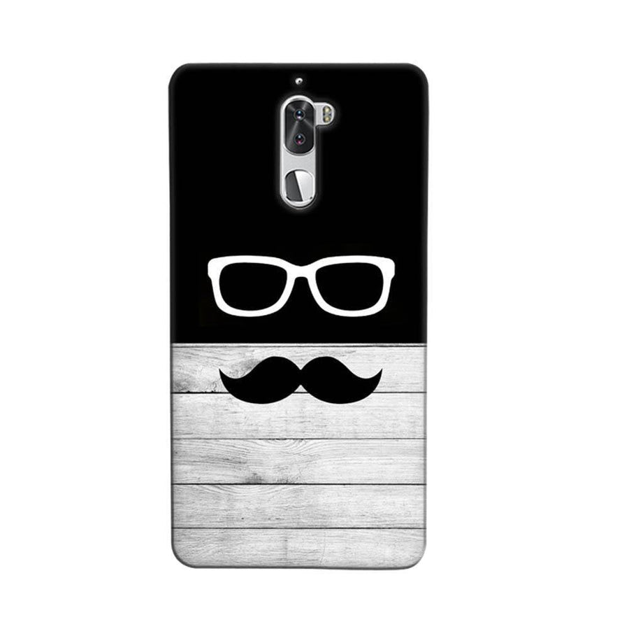 sports shoes 993c5 e0ccf Coolpad Cool 1 Mobile Phone Cases Back Covers